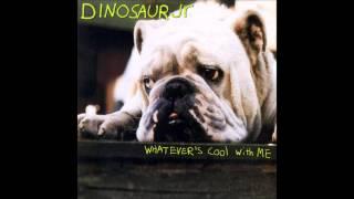 Dinosaur Jr. - Sideways