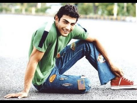 Emotional Atyachar: Pravesh Rana's message to cheaters