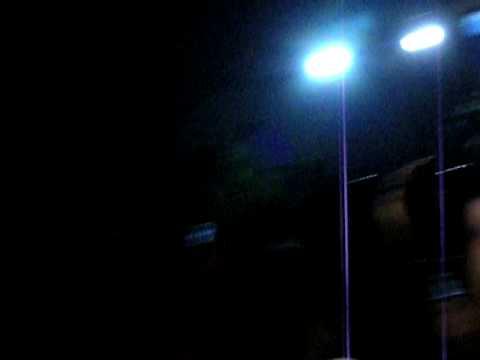 Aasma - Chandu Ke Chacha (Live)