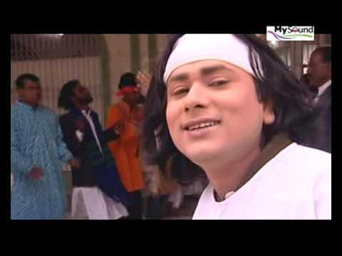Janu Baba Janu Baba | Sharif Uddin | Bangla Surersore Song | Mysound BD