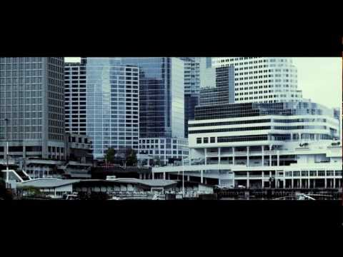 2012 Vancouver Resource Investment Conference Trailer