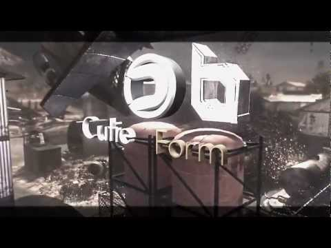 Obey Form: Keepin It Formal - Dual Episode ft. Dare MGSM
