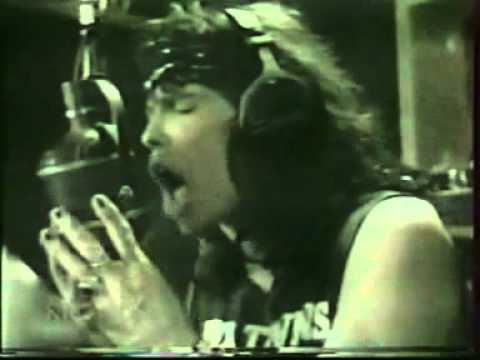 Aerosmith - What It Takes Official Video