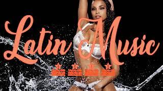 Hot Latinas Turkish Summer Mix 2018 ☾* Türkçe Pop Müzik Mix 2018 by DJ Stojak