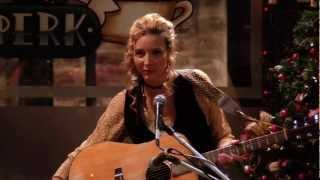 Complete List Of Songs By Phoebe Buffay FULL HD VideoMp4Mp3.Com