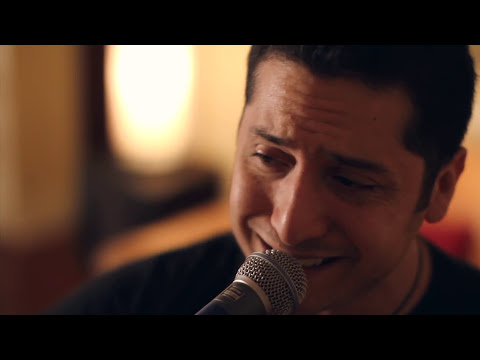 ‪The Script - For The First Time (Boyce Avenue acoustic cover) on iTunes‬ & Spotify