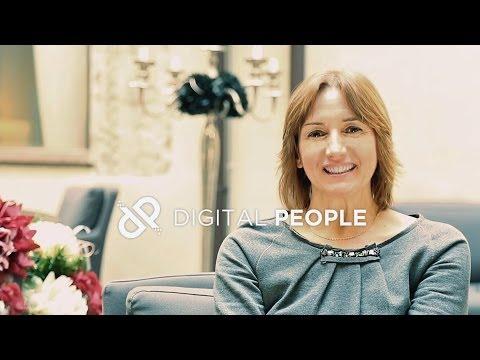 Digital People: intervista a Fiat Group Automobiles