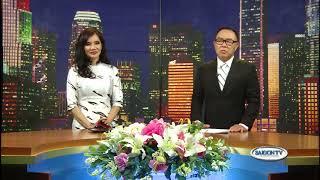 📹 ĐIỂM TIN TRONG TUẦN: ▶ Kim Jong Un mang cả bồn cầu đến Singapore họp với Trump