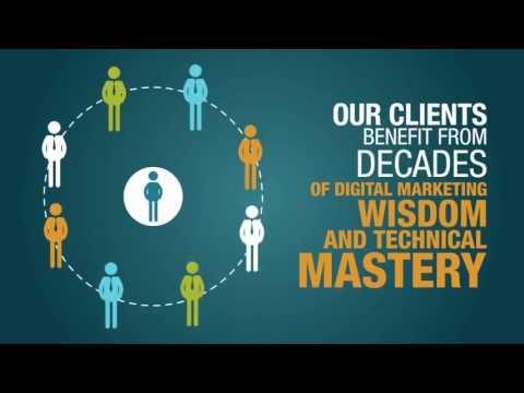 Orange County Web Design Company & SEO Experts