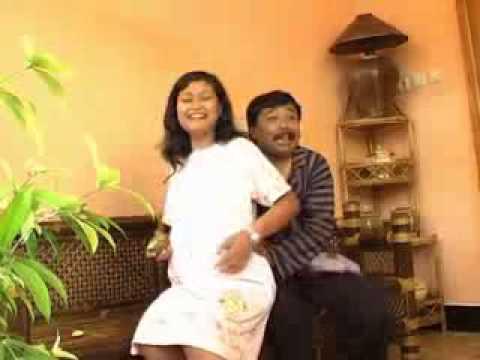 Campursari Madya Laras  trenggalek   Bocah Uleng