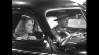 crime espionage intrigue mystery noir spy suspense thriller whodunits, etc etc etc