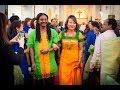 AMAZING MUSICAL WEDDING - Zanbeni & Benny Prasad (FULL) thumbnail