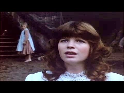 Playing beatie bow the movie