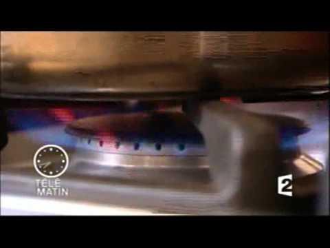Cahier de cuisine emission t l matin france 2 310709 - Emission de cuisine france 2 ...