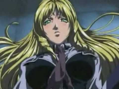 Bible Black Amv - Britney Spears -gimmie More!!!! video