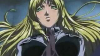 Bible Black AMV - Britney Spears -Gimmie More!!!!