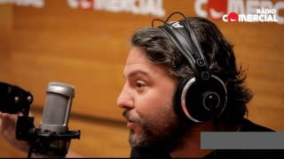 Rádio Comercial | Rebenta a Bolha - Profissões: Jardineiro, cabeleireiro e pescador de alto mar
