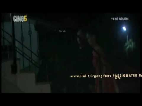 Halit Ergenc & Berguzar Korel .... Dogan's wedding 3.9.2014