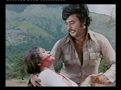 Annai Oru Aalayam | Amma Nee Sumatha | Tamil Song video