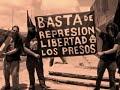Detras de las Rejas. Video de las Carceles en Venezuela