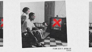 Sylvan LaCue - Televised ft. Rayana Jay