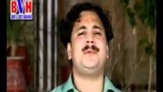Sarfaraz . New Pashto  Attan Song .2012.Zhob Video.flv