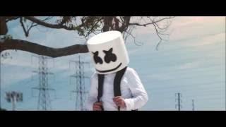 download lagu Marshmello - Alone , 15 Minutes Gamer Version gratis