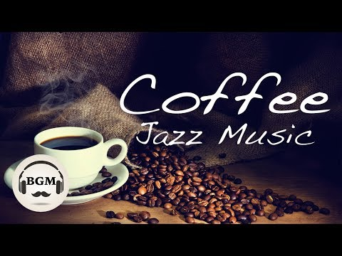 Download RELAXING CAFE MUSIC - JAZZ & BOSSA NOVA MUSIC - MUSIC FOR STUDY, WORK, RELAX