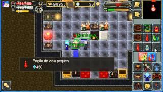 download lagu Cópia De Boss Igor '' gratis