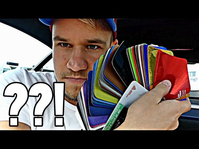 WHAT COLOUR SHOULD I WRAP MY CAR?!!