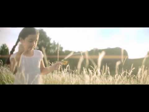 Shine On (Full Video) - Sun Life Malaysia