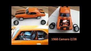 Model Car Pictures #4