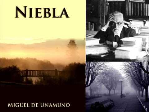 Download  NIEBLA MIGUEL UNAMUNO | RESUMEN POR CAPITULO | LOQUENDO Gratis, download lagu terbaru