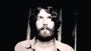 Watch Ray Lamontagne How Come video