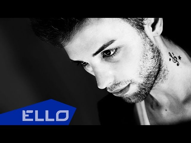 Michelle Masher - Girl (Feat. Sikay) / ELLO UP^ /