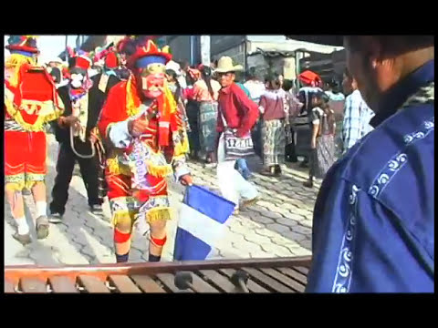 Joyabaj-Guatemala 10 of 17