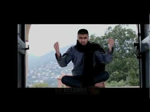 MC Special ft Ali Abbas & AV - Ranja Sade Vehdeh ***Official Video***