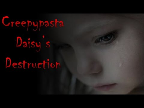 Daisy's destruction