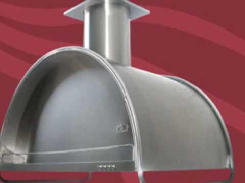 Campanas sanaire para cocina campana pared campana - Campanas de cocina rusticas ...