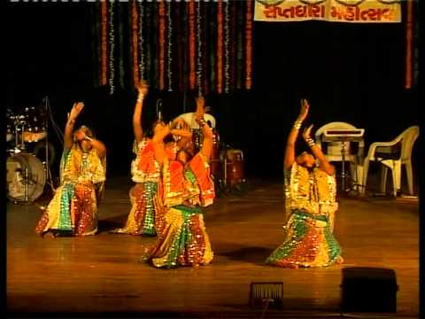 ALWAYS MAST DANCE GROUP RANGILO MARO DHOLNA.mp4