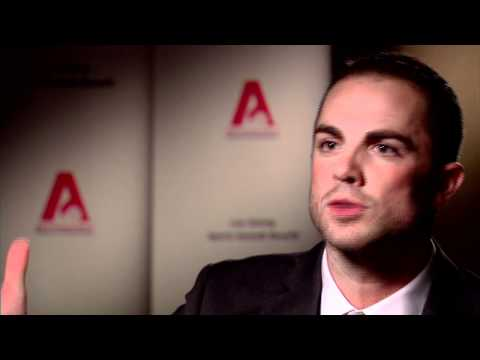 Conversations With CBS Sports: David Wright