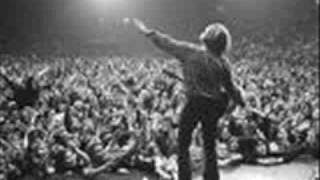 Watch Creedence Clearwater Revival Up Around The Bend video