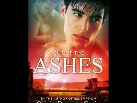 Out of the Ashes Trailer