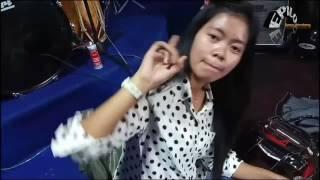 Download Lagu Vlog Epep OTW Latihan Ke Kediri. Gratis STAFABAND