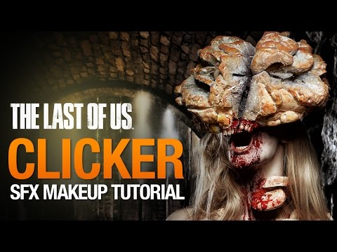 Clicker :: VideoLike