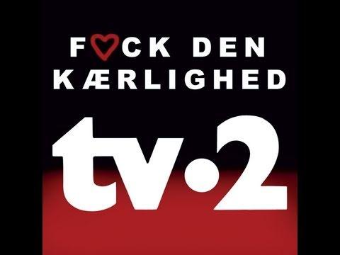 Tv-2 - Kærlighed
