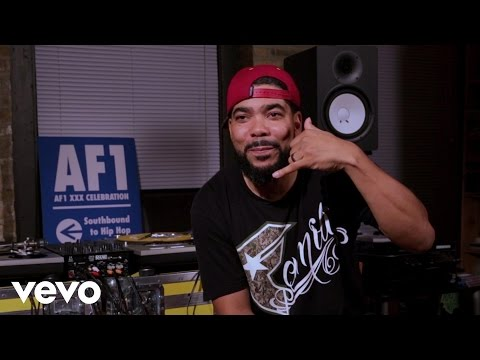 Tha Alkaholiks' E-Swift Recalls The Time Scarface Saved Them From Police, a Close Call with Tupac & Beef with… Mike Tyson? (VIDEO).