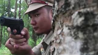 Upcoming New Short Film | Eruk Films funny chakma video
