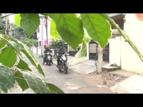 Padam - Comedy Tamil Short Film - Redpix Short Films