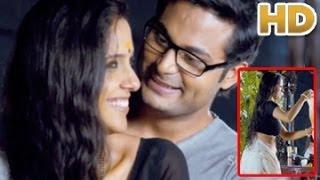 Chinni Chinni Aasa - Chinni Chinni Aasa Movie Songs | Idhigo Ila | Aparna Nair | Ajya